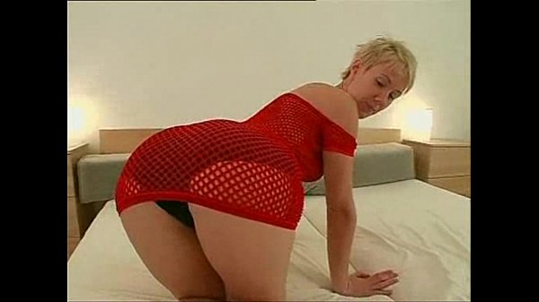 German girls enjoying sex in pov